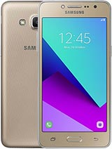 Vender móvil Samsung Galaxy Grand Prime Plus. Recycle your used mobile and earn money - ZONZOO