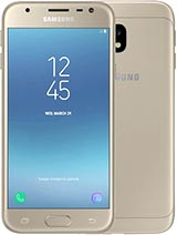 Vender móvil Samsung Galaxy J3 (2017). Recycle your used mobile and earn money - ZONZOO