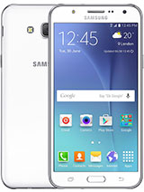 Vender móvil Samsung Galaxy J5. Recycle your used mobile and earn money - ZONZOO