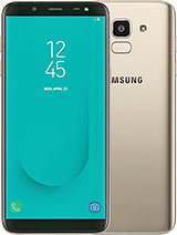 Vender móvil Samsung Galaxy J6 64GB. Recycle your used mobile and earn money - ZONZOO