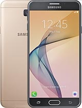 Vender móvil Samsung Galaxy J7 Prime. Recycle your used mobile and earn money - ZONZOO