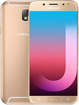 Vender móvil Samsung Galaxy J7 Pro. Recycle your used mobile and earn money - ZONZOO