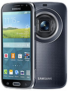Vender móvil Samsung Galaxy K zoom. Recycle your used mobile and earn money - ZONZOO
