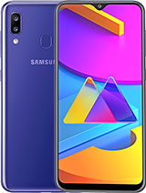 Vender móvil Samsung Galaxy M10s 32GB. Recycle your used mobile and earn money - ZONZOO