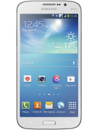 Vender móvil Samsung Galaxy Mega 5.8 i9150. Recycle your used mobile and earn money - ZONZOO