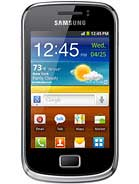 Vender móvil Samsung Galaxy Mini 2 S6500. Recycle your used mobile and earn money - ZONZOO