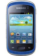 Vender móvil Samsung Galaxy Music S6010. Recycle your used mobile and earn money - ZONZOO