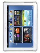 Vender móvil Samsung Galaxy Note 10.1 N8000 3G . Recycle your used mobile and earn money - ZONZOO