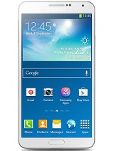 Cambia o recicla tu movil Samsung Galaxy Note 3 N9000  por dinero