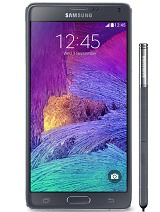 Cambia o recicla tu movil Samsung Galaxy Note 4 por dinero