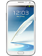 Vender móvil Samsung Galaxy Note 2 N7100. Recycle your used mobile and earn money - ZONZOO