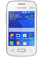 Vender móvil Samsung Galaxy Pocket 2. Recycle your used mobile and earn money - ZONZOO