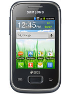 Vender móvil Samsung Galaxy Pocket Duos S5302. Recycle your used mobile and earn money - ZONZOO