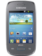 Vender móvil Samsung Galaxy Pocket Neo S5310. Recycle your used mobile and earn money - ZONZOO