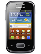 Vender móvil Samsung Galaxy Pocket Plus. Recycle your used mobile and earn money - ZONZOO