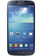 Vender móvil Samsung Galaxy S4 Value Edition i9515. Recycle your used mobile and earn money - ZONZOO