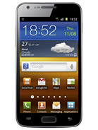 Vender móvil Samsung Galaxy S2 LTE i9210 . Recycle your used mobile and earn money - ZONZOO