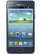 Vender móvil Samsung Galaxy S2 i9105P. Recycle your used mobile and earn money - ZONZOO