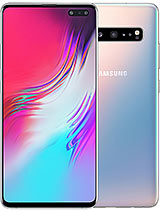 Cambia o recicla tu movil Samsung Galaxy S10 5G 512GB por dinero