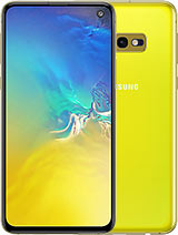 Cambia o recicla tu movil Samsung Galaxy S10e 128GB por dinero