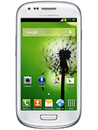 Vender móvil Samsung i8200 Galaxy S 3 mini VE. Recycle your used mobile and earn money - ZONZOO