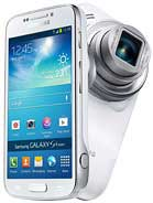 Vender móvil Samsung Galaxy S4 Zoom. Recycle your used mobile and earn money - ZONZOO