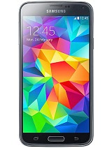 Vender móvil Samsung Galaxy S5 Plus. Recycle your used mobile and earn money - ZONZOO