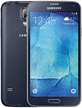 Vender móvil Samsung Galaxy S5 Neo. Recycle your used mobile and earn money - ZONZOO