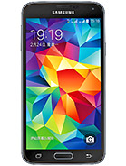 Vender móvil Samsung Galaxy S5 Duos. Recycle your used mobile and earn money - ZONZOO