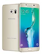 Vender móvil Samsung Galaxy S6 Edge Plus 64GB. Recycle your used mobile and earn money - ZONZOO