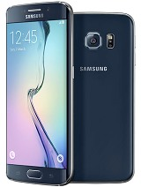 Vender móvil Samsung Galaxy S6 Edge G925 32GB . Recycle your used mobile and earn money - ZONZOO
