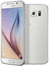 Vender móvil Samsung Galaxy S6 G920 32GB. Recycle your used mobile and earn money - ZONZOO