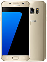 Vender móvil Samsung Galaxy S7 32GB Dual SIM. Recycle your used mobile and earn money - ZONZOO