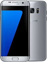 Vender móvil Samsung Galaxy S7 edge 32GB Dual SIM. Recycle your used mobile and earn money - ZONZOO