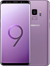 Cambia o recicla tu movil Samsung Galaxy S9 256GB por dinero