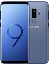 Cambia o recicla tu movil Samsung Galaxy S9 Plus 64GB por dinero