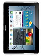 Vender móvil Samsung Galaxy Tab 2 10.1 P5100. Recycle your used mobile and earn money - ZONZOO