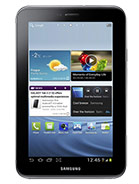 Vender móvil Samsung Galaxy Tab 2 7.0 P3110. Recycle your used mobile and earn money - ZONZOO