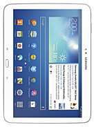 Vender móvil Samsung Galaxy Tab 3 10.1 P5200. Recycle your used mobile and earn money - ZONZOO