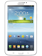 Vender móvil Samsung Galaxy Tab 3 7.0 SM-T210. Recycle your used mobile and earn money - ZONZOO