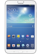 Vender móvil Samsung Galaxy Tab 3 8.0 sm-t315. Recycle your used mobile and earn money - ZONZOO