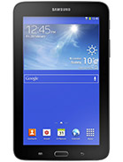 Vender móvil Samsung Galaxy Tab 3 Lite 7.0 3G. Recycle your used mobile and earn money - ZONZOO