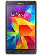 Vender móvil Samsung Galaxy Tab 4 7.0 3G SM-T113. Recycle your used mobile and earn money - ZONZOO
