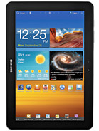Vender móvil Samsung Galaxy Tab 8.9 P7310 32GB. Recycle your used mobile and earn money - ZONZOO