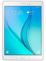 Vender móvil Samsung Galaxy Tab A 9.7 4G 16GB. Recycle your used mobile and earn money - ZONZOO