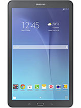 Vender móvil Samsung Galaxy Tab E 9.6 WiFi (SM-T560). Recycle your used mobile and earn money - ZONZOO