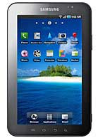 Vender móvil Samsung Galaxy Tab P1000 32GB. Recycle your used mobile and earn money - ZONZOO