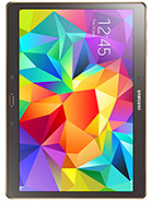 Vender móvil Samsung Galaxy Tab S 10.5. Recycle your used mobile and earn money - ZONZOO