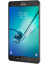 Cambia o recicla tu movil Samsung Galaxy Tab S2 8.0  4G 32GB T719 por dinero