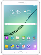 Vender móvil Samsung Galaxy Tab S2 9.7 4G 32GB. Recycle your used mobile and earn money - ZONZOO